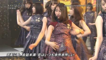 乃木坂46の画像006