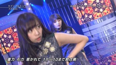 乃木坂46の画像010