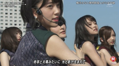 乃木坂46の画像023