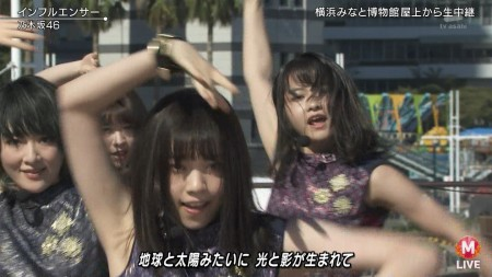 乃木坂46の画像024