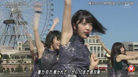 乃木坂46の画像026