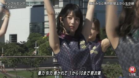 乃木坂46の画像028