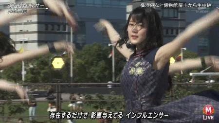 乃木坂46の画像029