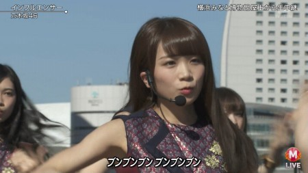 乃木坂46の画像036