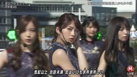乃木坂46の画像038