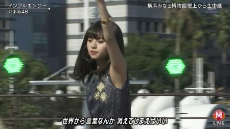 乃木坂46の画像040