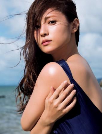 深田恭子の画像004