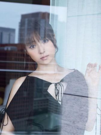 深田恭子の画像019