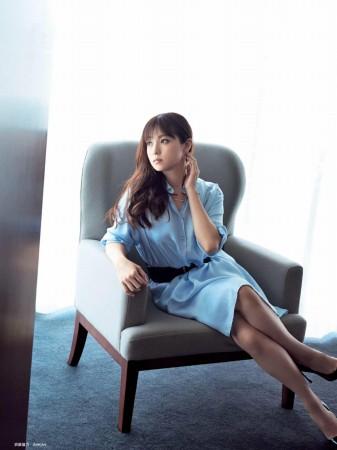 深田恭子の画像020