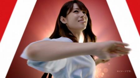 深田恭子の画像036