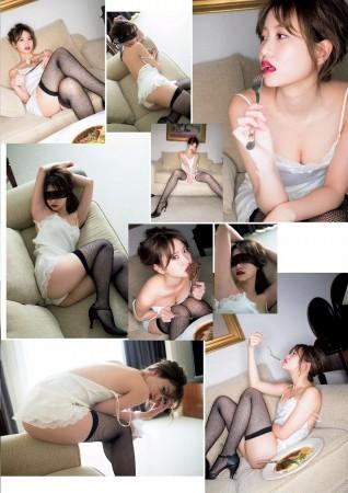 永尾まりやの画像021