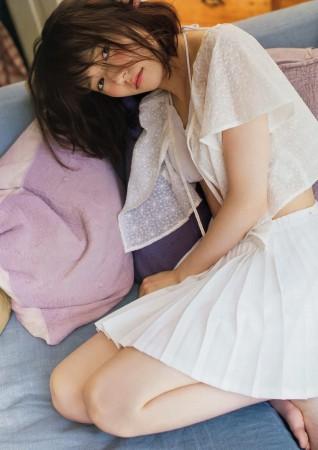 島崎遥香の画像004