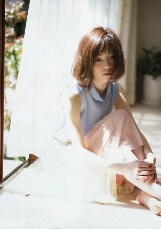 島崎遥香の画像005