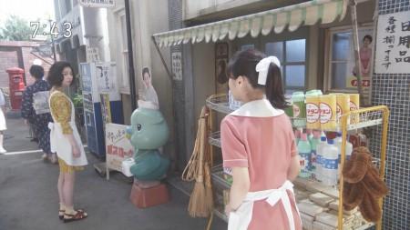 島崎遥香の画像033