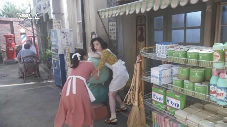 島崎遥香の画像034