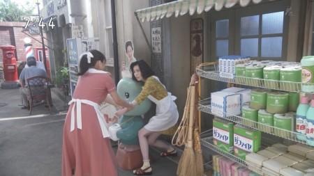 島崎遥香の画像035