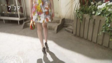 島崎遥香の画像041