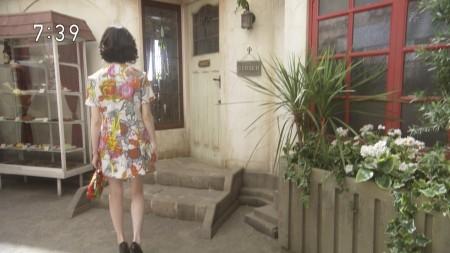 島崎遥香の画像042