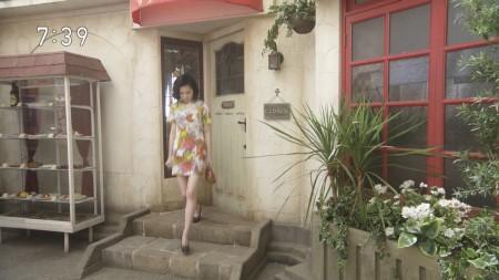 島崎遥香の画像044
