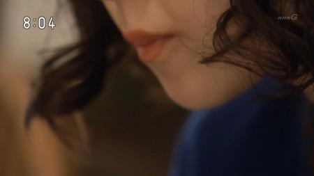 島崎遥香の画像048