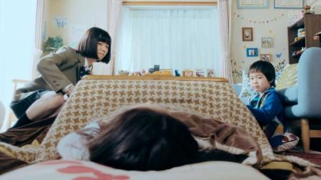島崎遥香の画像052