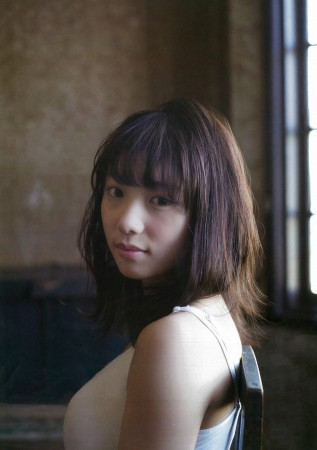 与田祐希の画像003