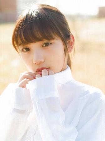 与田祐希の画像018