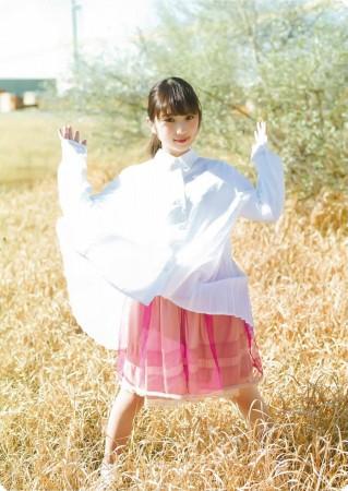 与田祐希の画像020