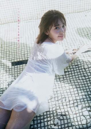 宮脇咲良の画像004