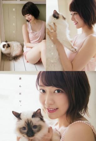 宮脇咲良の画像011