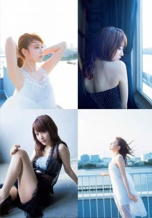宮脇咲良の画像017