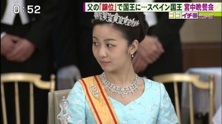 佳子内親王殿下の画像038
