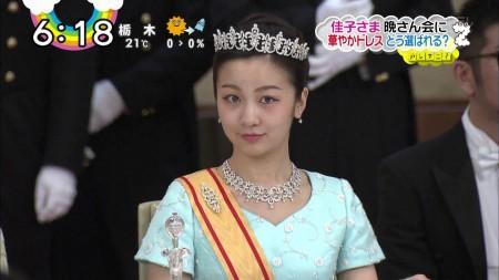 佳子内親王殿下の画像041