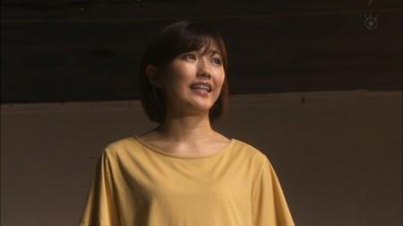 渡辺麻友の画像028