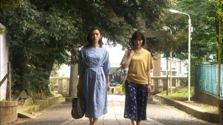 渡辺麻友の画像029