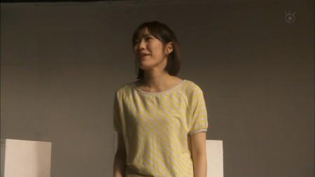 渡辺麻友の画像032
