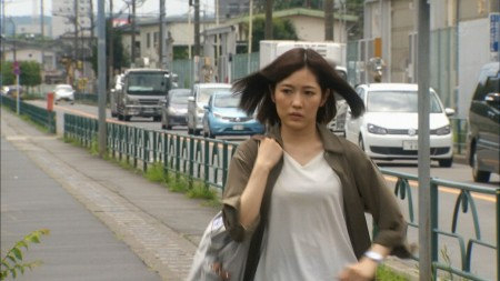 渡辺麻友の画像049