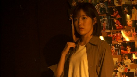 渡辺麻友の画像051