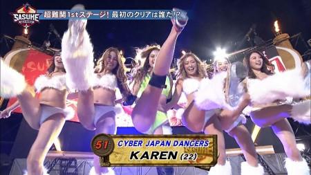 CYBERJAPAN DANCERSの画像045