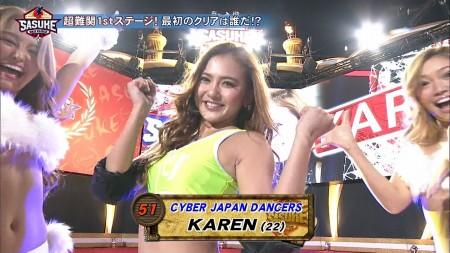 CYBERJAPAN DANCERSの画像049