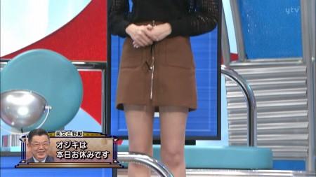 岡田紗佳の画像024