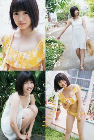 朝長美桜の画像013