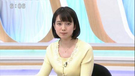 弘中綾香の画像010