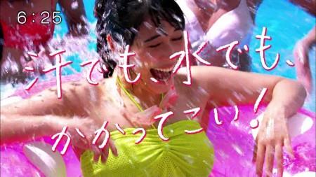 広瀬アリスの画像038