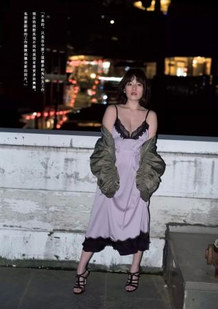 筧美和子の画像023