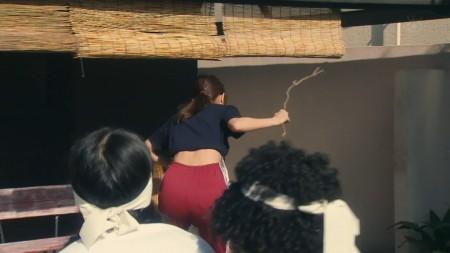 内田理央の画像032