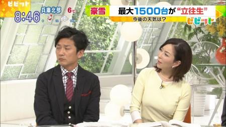 真矢ミキの画像051