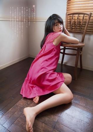 桜井日奈子の画像002