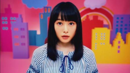 桜井日奈子の画像029
