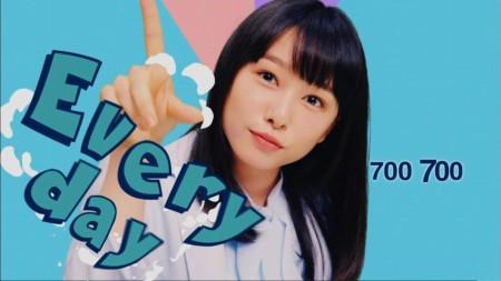 桜井日奈子の画像041